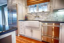 kitchen under cupboard lighting why under cabinet kitchen lighting is a renovation must have