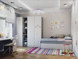 White Shiny Bedroom Furniture White Teenage Bedroom Furniture Soft Brown Wall Paint