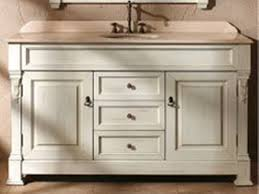 Bathroom Vanity 42 by Bathroom 60 Bathroom Vanity 42 Amare 60 Gray Oak Wall Mounted