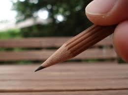 ضاع الحب وتحطم القلم images?q=tbn:ANd9GcS