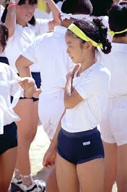 小中 学生体育祭 運動会 盗撮 |JS・JCの胸ポチ盗撮を集めたら私服より運動会最強という結果に ...