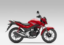 honda cbr bike 150 price honda cb125f 2015 on review mcn