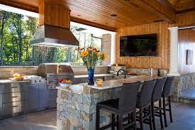 ct outdoor kitchen kalamazoo outdoor gourmet