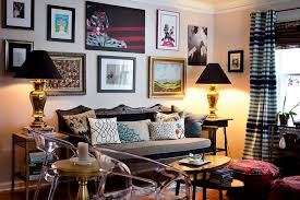 eclectic home decor also with a interior decoration ideas also