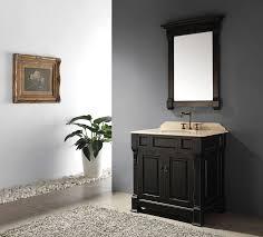 Ideas For Bathroom Mirrors Bathroom Round Lowes Bathroom Mirror For Beautiful Bathroom