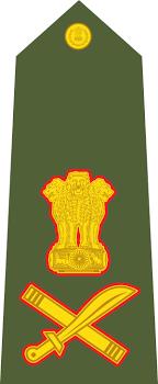 Jagjit Singh Aurora