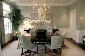 Black And White Dining Room Chairs Grey Dining Room Furniture Ideas Beauty Home Design