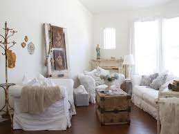 rustic shabby chic interior design with shabby chic design rustic