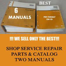 100 case 580 b ck service manual case 580k backhoe case