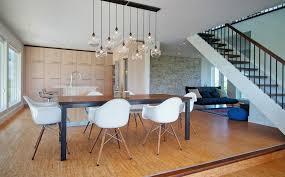 Emejing Pendant Lighting Dining Room Gallery Room Design Ideas - Pendant light for dining room