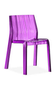 purple kitchen chairs home design ideas