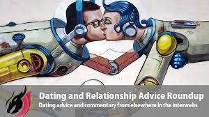 Free Online Geek Dating App   DragonFruit  Dating Advice Roundup