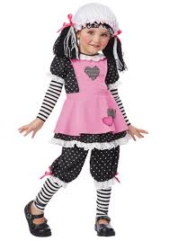 halloween costumes for toddler u2013 festival collections