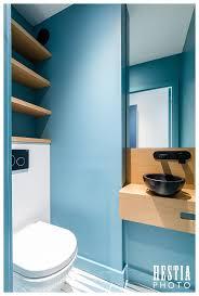 Idee Deco Wc Zen Top 25 Best Amenagement Toilettes Ideas On Pinterest