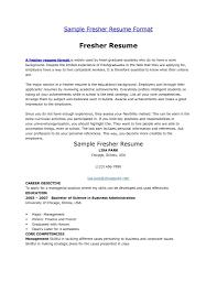 sample resume of teacher applicant sample resume for fresher teachers free resume example and mba resumes for freshers in marketing sample resume for mba chiropractic mba resumes for freshers