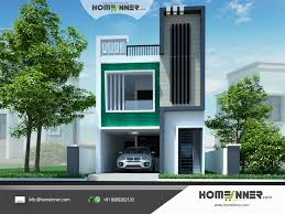 absolutely ideas home design images modern contemporary tamil nadu