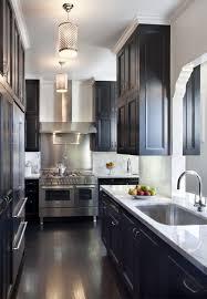 Black Kitchen Designs Photos 170 Best Gorgeous Gray Kitchens Images On Pinterest Home Live