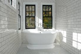 bathroom 2017 contemporary romantic bathroom decor with oval