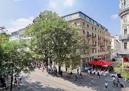 hotel st gotthard zurich switzerland booking com