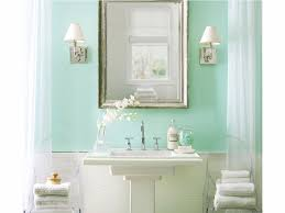 Bathroom Paint Color Ideas Bathroom Paint Colors Behr Bathroom Trends 2017 2018