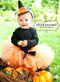 4 Month Halloween Costumes Laney 6 Months Portraits Photography Costumes