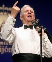 Muere a los 85 años el cantante gijonés Alfredo Reyes. El Comercio - 3236569