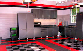 red and grey kitchen designs home design ideas