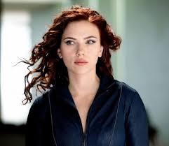 Scarlett Johansson hd wallpapers,picture,resim new nice wallpaper