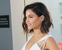 6 low maintenance haircuts for the chic lazy her campus