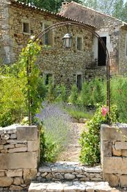78 best french country house images on pinterest architecture