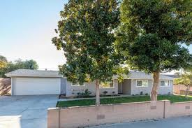 homes for sales in simi valley help u sell full service realty