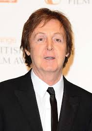 Quote unquote – Mark Nicholson, Account Director, The John Knowles Company - sir-paul-mccartney-feb-2012
