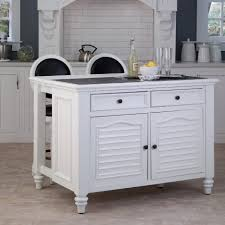 Kitchen Cart With Storage by Narrow Kitchen Cart U2013 Home Design And Decorating