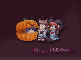 free halloween wallpapers for desktop free download halloween wallpapers to make your pc more halloween