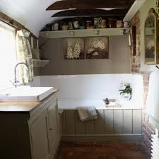 Country Bathroom Designs Small Country Bathroom Designs Small Country Bathroom Decorating