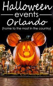 dragon city event halloween 141 best trick or treat travel images on pinterest