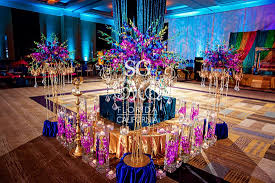 wedding decorators in atlanta awesome design ideas 9 1000 images about mehndi amp sangeet stages on pinterest jpg