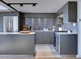 100 kitchen design software reviews kitchen 3d design