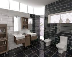 The Best Kitchen Design Software Best Bathroom Design Software Bathroom And Kitchen Design Software