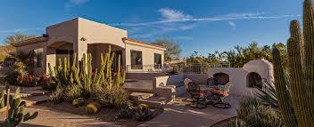 guest house design u0026 build phoenix arizona
