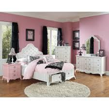 Diy Bedroom Set Plans Bedroom White Bed Sets Bunk Beds With Slide Bunk Beds With