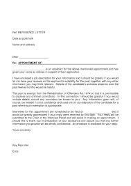 Banker Resume Example by Cover Letter Bank Teller Cv Sample Resume Templates Com Format