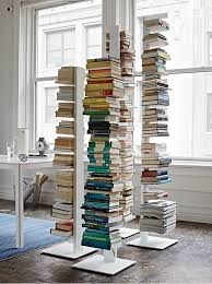 Container Store Bookshelves Best 25 Sapien Bookcase Ideas Only On Pinterest Cookbook