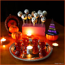 Cake Pops Halloween by Halloween Cake Pops U2013 Ghosts And Witches Hats Simply Cooking 101