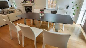 Expandable Dining Room Table Plans Making An Extendable Dining Table U2014 Interior Home Design