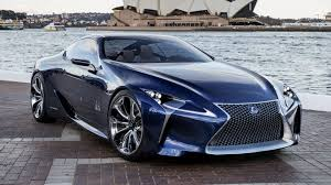 lexus lfa android wallpaper lexus lf ch wallpaper lexus cars 22 wallpapers u2013 hd wallpapers