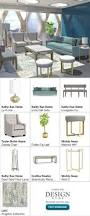 Cynthia Rowley Home Decor by 102 Best Decorating Mood Boards Images On Pinterest Design Homes
