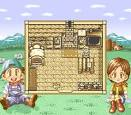 Home Alone: Isolation in Harvest Moon | Video Games News, Reviews ...