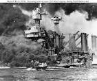 PEARL HARBOR Images