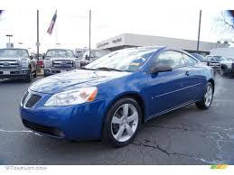 pontiac g6 coupe white pontiacg6 windscreen http www windblox